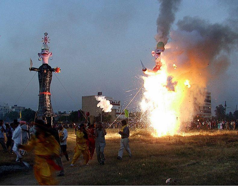 october-festivals-22