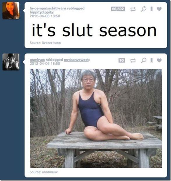 funny-tumblr-replies-22