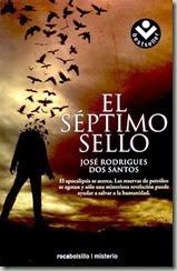 ElSeptimoSello
