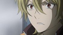 [HorribleSubs]_Zetsuen_no_Tempest_-_14_[720p].mkv_snapshot_01.37_[2013.01.20_10.49.31]