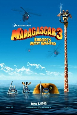madagascar 3 europe most wanted poster[3]