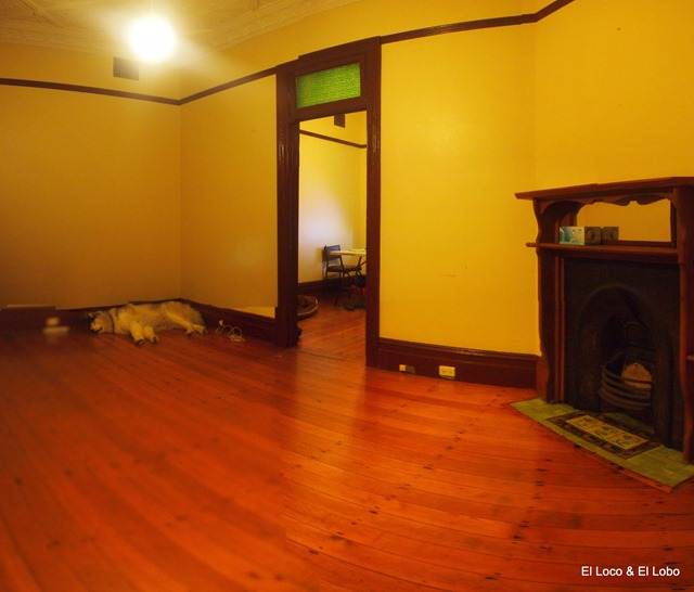 Munson furnishings