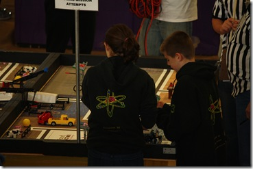 lego robotics competition 2011 054