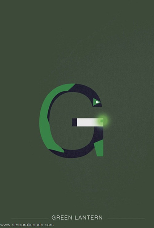 helvetica-my-hero-tipografia-herois-minimalista-desbaratinando (12)