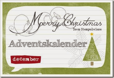 adventskalender-team-stempelwiese-2014