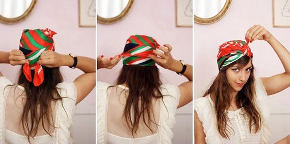 turban4