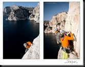 Loic Gaidioz, Mountain Hardwear, Petzl, Julbo, Scarpa, Escalade, climbing, bloc, bouldering, falaise, cliff (12)
