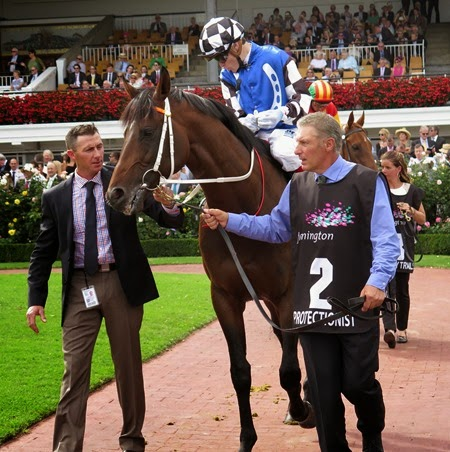 aus cup_protectionist 4
