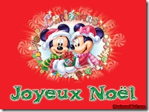 photo_fond_ecran_wallpaper_fetes_noel_289