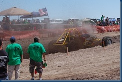 Mud Bog Del Norte Co 021