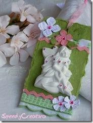 scatole, decorazioni carta naturale e i ricami della nonna (19)