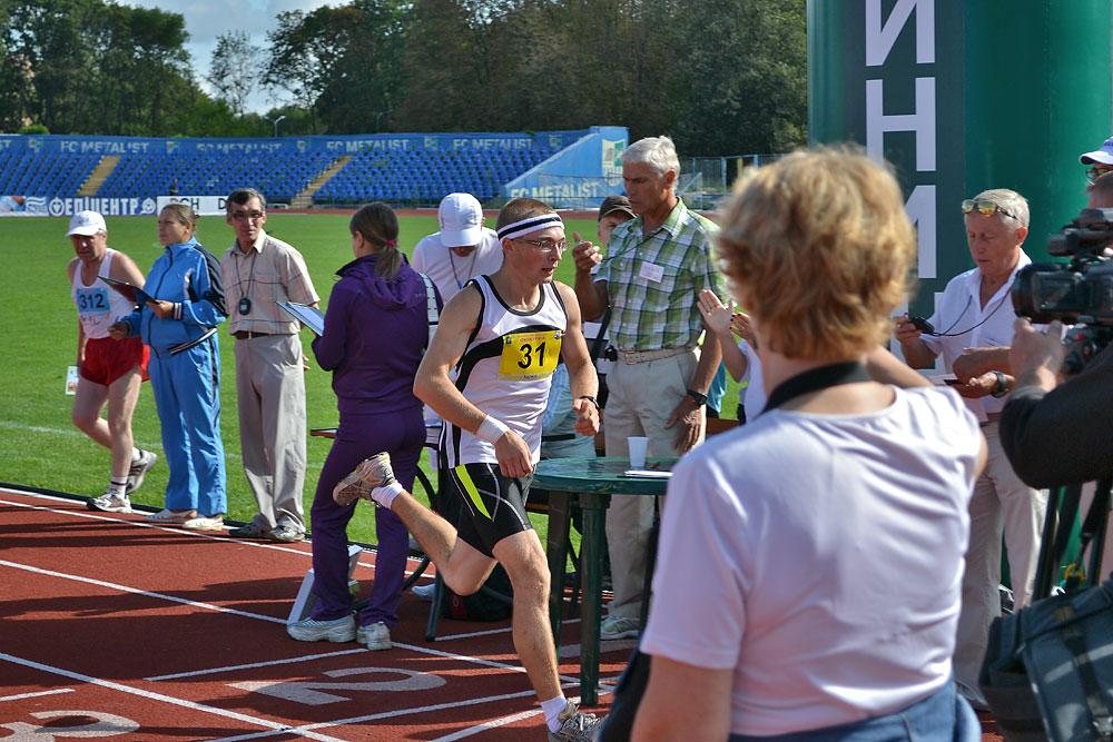 Харьковский марафон 2012 - 242