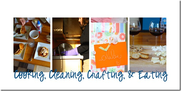 cooking_and_crafting