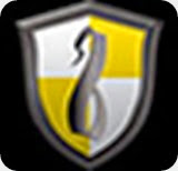 escudo_amarillo80