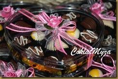 Coklat Myza 013