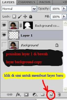 layer-baru