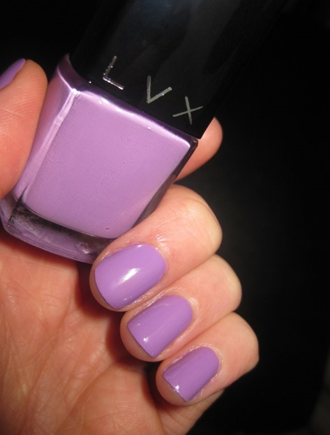 LVX-Azalea-purple-nail-polish