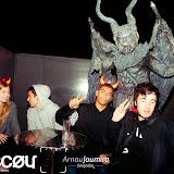 2014-10-15-bakanal-infernal-moscou-40.jpg