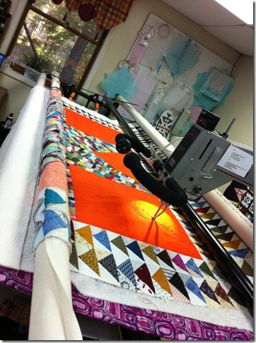 stringstarquilting2