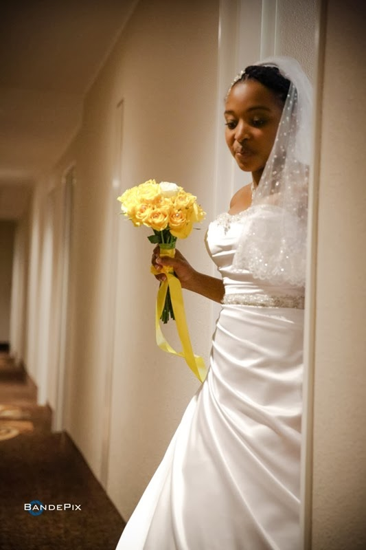 BandePix Wedding Photography 17