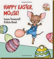 buy Happy Easter, Mouse!