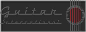 GuitarInternational_Logo