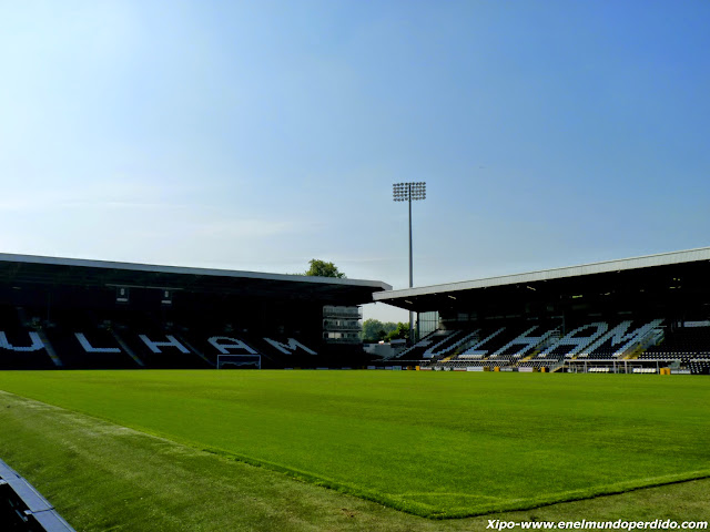 craven-cottage-estadio-del-fulham.JPG