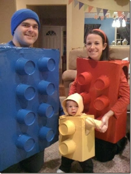 halloween-family-costumes-27