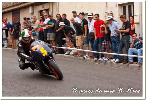LaBañeza2011-12