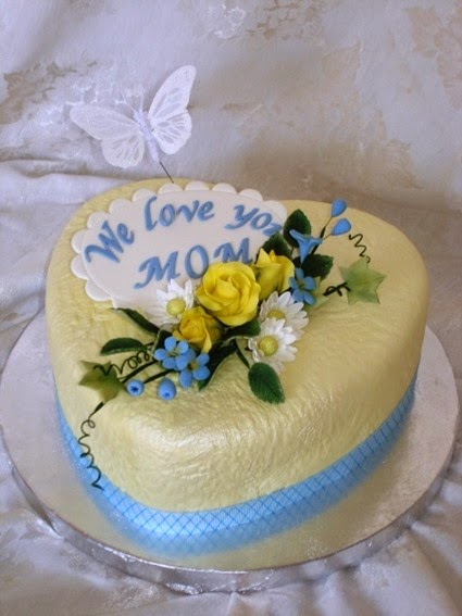 mothers day cakes 022