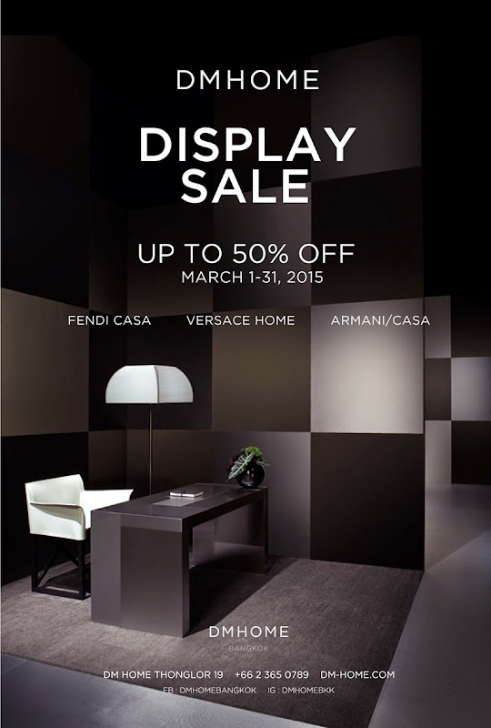 PIC_DISPLAY SALE 2015