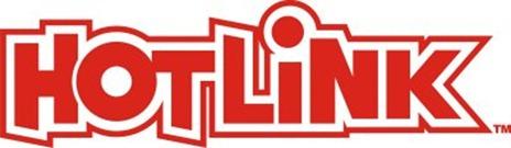 NEW_Hotlink-logo