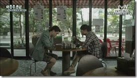 Plus.Nine.Boys.E06.mp4_001396461_thu