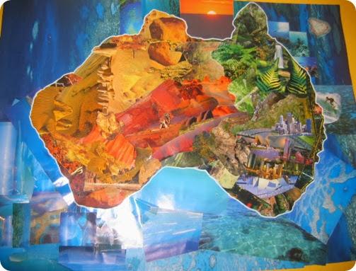australia_island