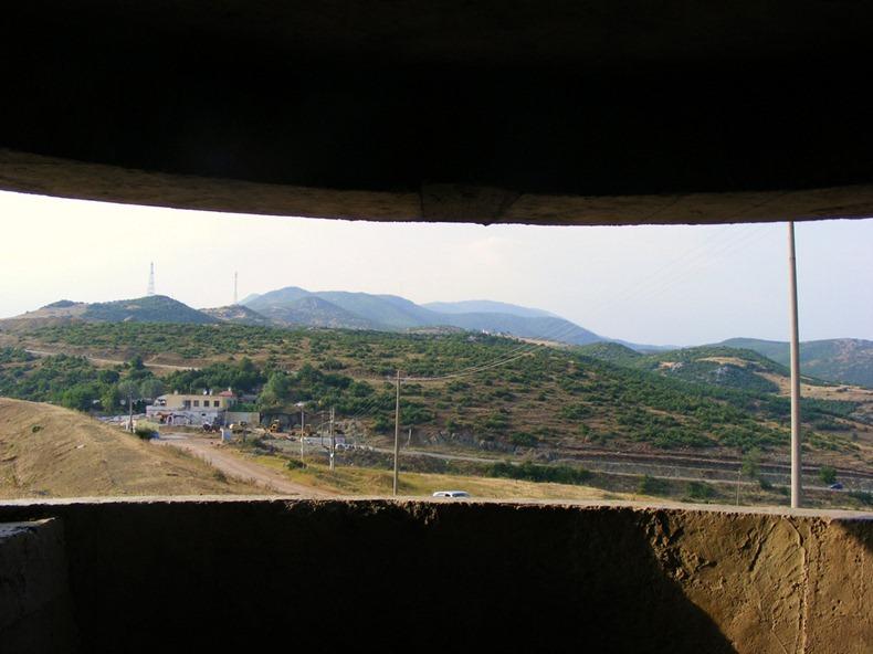 bunkers-albania-16