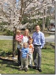 Easter 2015 016