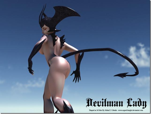 devilman_lady_fanservice_by_asgard_knight-d412qke