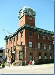 7738 Ontario Queen St - Sault Ste Marie