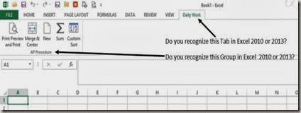Excel TAB-Tips_02B