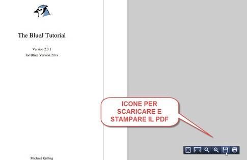 scaricare-pdf-chrome