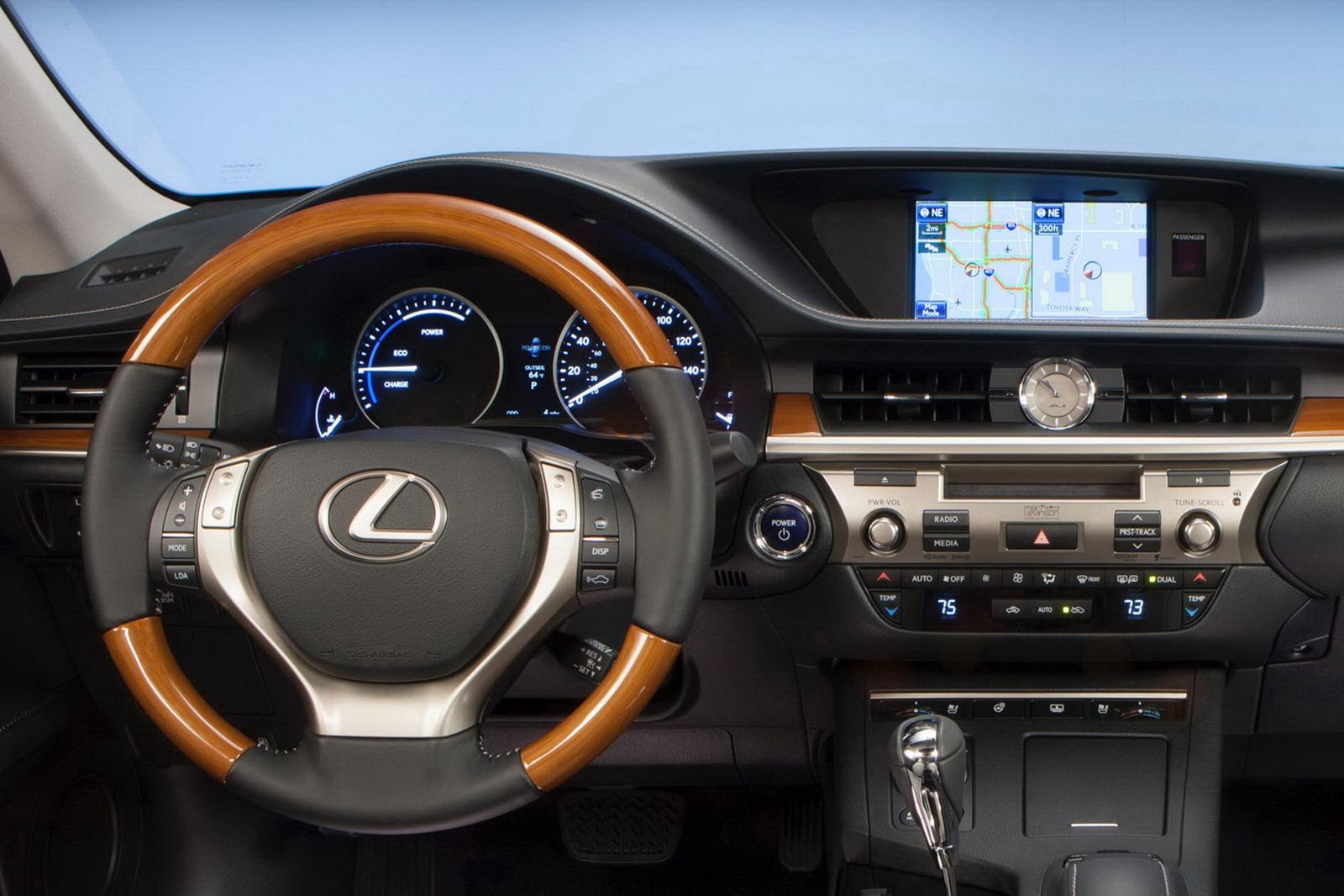 http://lh4.ggpht.com/-TXOLhpCQVIk/T3xwddr-fRI/AAAAAAAHPOk/4jdVd8lpxhg/s1600/2013-Lexus-ES-22%25255B2%25255D.jpg