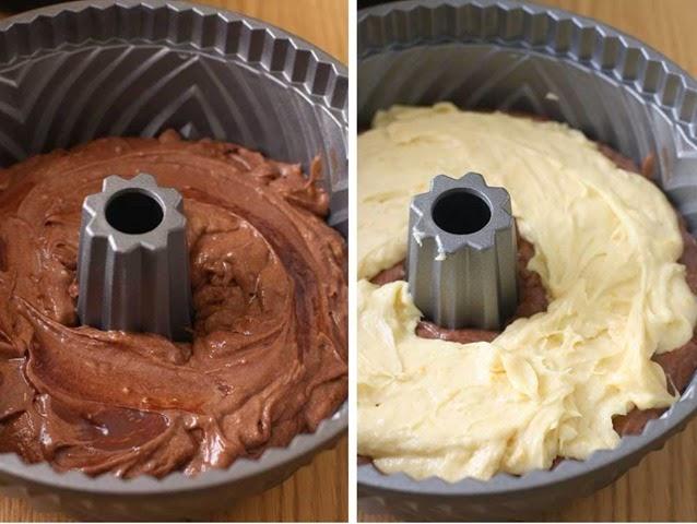 bundt-cake-paso-a-paso-5