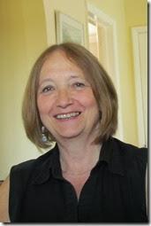 Jill Atkins