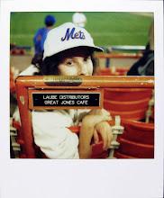 jamie livingston photo of the day September 02, 1986  ©hugh crawford
