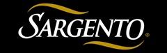 Sargento_logo