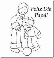 dia del padre pintar ycolorear (10)