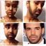 Gambar Meme Lucu Kocak Make Up Transformation