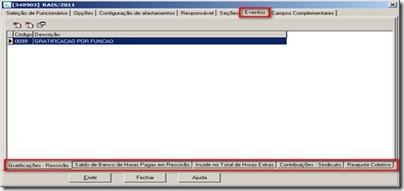 clip_image022_thumb%25255B1%25255D.jpg?imgmax=800