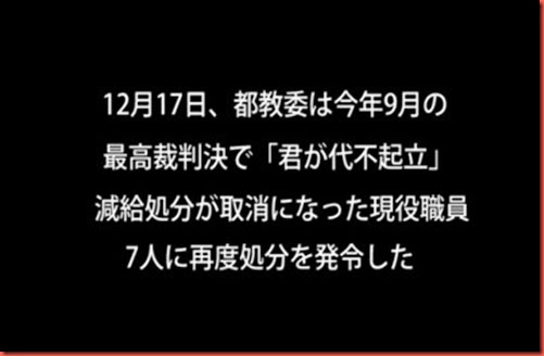 s-Image3伏見