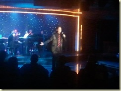 2011-11-05 Alexander Singing (Small)